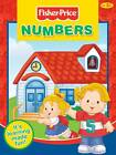 Fisher-Price Numbers: It's Learning Made Fun! by Fisher-Price (Mixed media product, 2011)