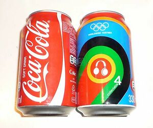 Coca-Cola-can-SOUTH-AFRICA-Promo-OLYMPICS-2012-Coke-Red-330ml-Collect-4
