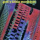 God's Little Monkeys - Lip (1991)