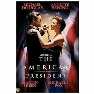 The-American-President-DVD-2008