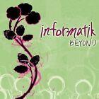 Informatik - Beyond (2008)