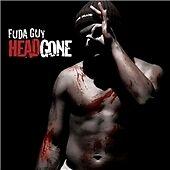 HEAD-GONE