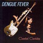 Dengue Fever - Cannibal Courtship (2011)