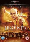 The Legend Of Fong Sai Yuk (DVD, 2010)