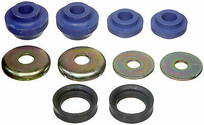 Parts Master/Federal Mogul K80007 Radius Arm Bushing Or Kit