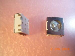LS22BB-1UR-G-beleuchtete-Miniatur-Taster-rot-gruen-Citizen-Electronics-TACT