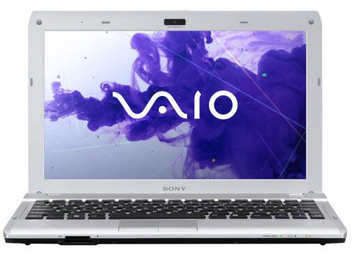 Sony Vaio VPCYB33KX/S Driver for Windows 7