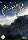 Aura 2 - Die heiligen Ringe (PC, 2008, DVD-Box)
