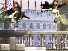 Die Rache der Sumpfhühner 3 (PC, 2001, DVD-Box)