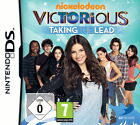 Victorious: Taking The Lead (Nintendo DS, 2012)