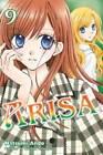Arisa: Vol. 9 by Natsumi Ando (Paperback, 2012)