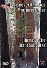 Discover America - Mariposa Grove (DVD, 2008)