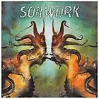 Soilwork - Sworn to a Great Divide (+2DVD, 2007)
