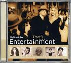 That's Entertainment (2010)