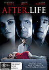 After.Life (DVD, 2010)