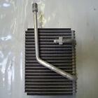 A/C Evaporator Core Front TYC 97099