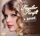 Taylor Swift - X-Posed (2011)