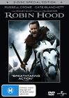 Robin Hood (DVD, 2010, 2-Disc Set)