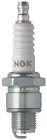 Spark Plug NGK 1052