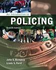 An Introduction to Policing by Linda Forst, John S. Dempsey (Paperback, 2013)