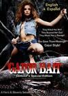 Gator Bait (DVD, 2012)