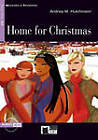 Reading + Training: Home for Christmas + Audio CD by Andrea Hutchinson (Mixed media product, 2012)