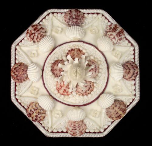 SAILORS VALENTINES Collection On EBay!