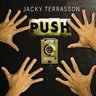 Jacky Terrasson - Push (2010)