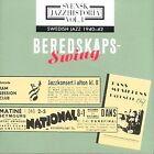Various Artists - Swedish Jazz 1940-1942, Vol. 4 (2002)