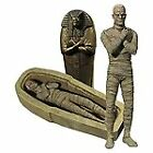 Diamond Select Universal Monsters The Mummy Action Figure