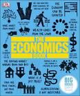 The Economics Book by DK (Hardback, 2012)