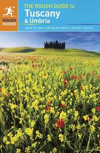 The-Rough-Guide-to-Tuscany-amp-Umbria-Buckley-Jonathan-amp-Jepson-Tim-amp-Ellingham