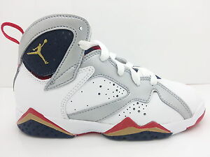 304773-135-Pre-School-Little-Kids-Air-Jordan-7-Retro-Olympic-Metallic-Silver