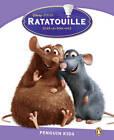 Level 5: Ratatouille by Paul Shipton (Paperback, 2012)