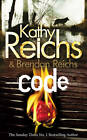 Code by Kathy Reichs (Paperback, 2013)