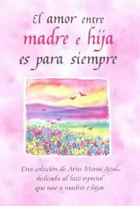 El-amor-entre-madre-e-hija-es-para-siempre-The-Love-Between-A-Mother-And