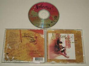 MAE-MOORE-BOHEMIA-EPIC-CDK-80174-CD-ALBUM