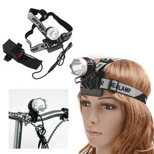 9W-1200-Lumen-CREE-XML-XM-L-T6-LED-2-in-1-Bike-Bicycle-Light-HeadLight-HeadLamp