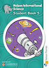 Nelson International Science Student Book 5: 5 by Anthony Russell (Paperback, 2012)
