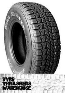 265-70-R16-AT-tyres-Trail-Climber-suit-4x4-all-terrain-265-70-R16