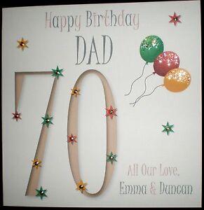 PERSONALISED-HANDMADE-DAD-30TH-4OTH-50TH-60TH-70TH-80TH-90TH-BIRTHDAY-CARD