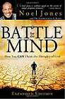 Battle for the Mind: How You Can Think the Thoughts of God by Georgianna Land, Noel Jones (Paperback / softback, 2012)