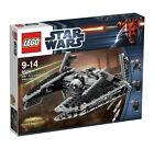 LEGO Star Wars Sith Fury-class Interceptor (9500)