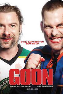 Goon-DVD-2012-Canadian