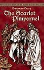 The Scarlet Pimpernel by Baroness Orczy (Paperback, 2003)
