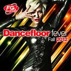 Dancefloor Fever 2012 (2012)