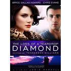 The Loss of a Teardrop Diamond (DVD, 2010)