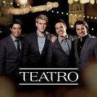 Teatro - (2007)