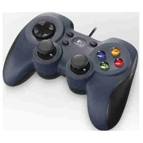 Logitech F310 (940-000110) Gamepad for sale online | eBay