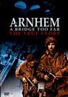 Arnhem - A Bridge Too Far (DVD, 2004)
